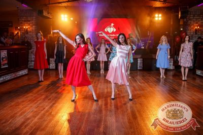 Miss Love Radio, 19 мая 2018 - Ресторан «Максимилианс» Красноярск - 61