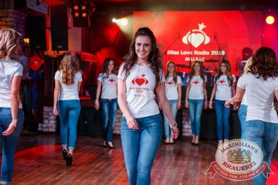 Miss Love Radio, 19 мая 2018 - Ресторан «Максимилианс» Красноярск - 68