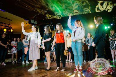Вечеринка Euromix. Специальный гость: группа «Пицца», 7 июня 2018 - Ресторан «Максимилианс» Красноярск - 39