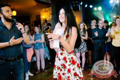 Вечеринка Euromix. Специальный гость: группа «Пицца», 7 июня 2018 - Ресторан «Максимилианс» Красноярск - 50