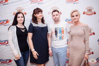 Руслан Белый, 16 августа 2018 - Ресторан «Максимилианс» Красноярск - 19
