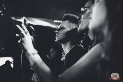 """Вадим Самойлов, «""""Агата Кристи"""": премьеры, хиты», 30 августа 2018 - Ресторан «Максимилианс» Красноярск - 16"""