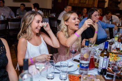 «Вечеринка Ретро FM», 14 сентября 2018 - Ресторан «Максимилианс» Красноярск - 13