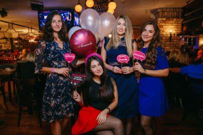 «Вечеринка Ретро FM», 14 сентября 2018 - Ресторан «Максимилианс» Красноярск - 44