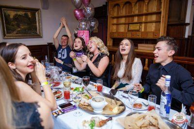 «Октоберфест-2018»: выбор пивной столицы, 5 октября 2018 - Ресторан «Максимилианс» Красноярск - 0010