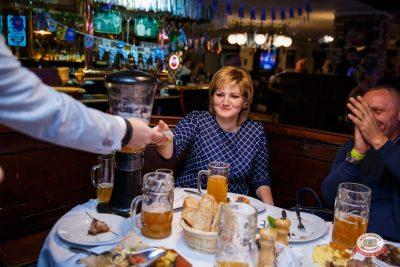 «Октоберфест-2018»: выбор пивной столицы, 5 октября 2018 - Ресторан «Максимилианс» Красноярск - 0011