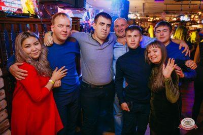 «Октоберфест-2018»: выбор пивной столицы, 5 октября 2018 - Ресторан «Максимилианс» Красноярск - 0031