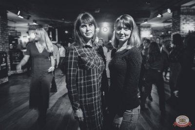 Каста, 25 октября 2018 - Ресторан «Максимилианс» Красноярск - 44