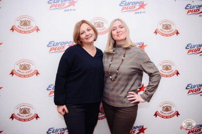 Александр Незлобин, 1 ноября 2018 - Ресторан «Максимилианс» Красноярск - 24