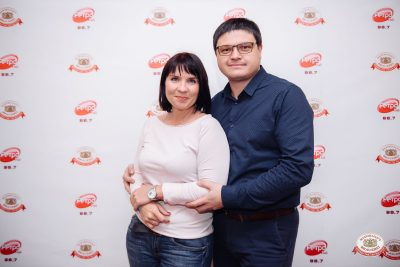 Mgzavrebi, 22 ноября 2018 - Ресторан «Максимилианс» Красноярск - 0007
