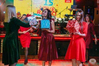 День рождения Love Радио, 1 декабря 2018 - Ресторан «Максимилианс» Красноярск - 20