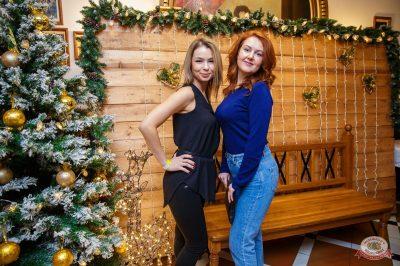 Linda, 6 декабря 2018 - Ресторан «Максимилианс» Красноярск - 30