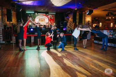 Похмельные вечеринки, 2 января 2019 - Ресторан «Максимилианс» Красноярск - 24