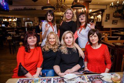 Похмельные вечеринки, 2 января 2019 - Ресторан «Максимилианс» Красноярск - 32