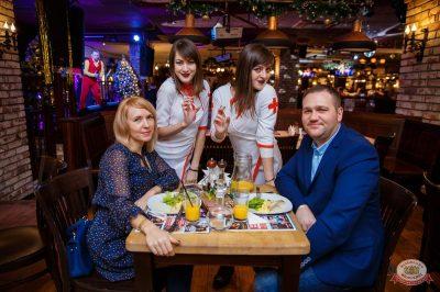Похмельные вечеринки, 2 января 2019 - Ресторан «Максимилианс» Красноярск - 33