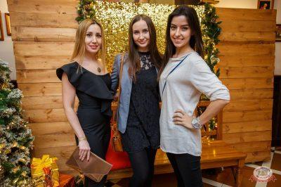 Похмельные вечеринки, 2 января 2019 - Ресторан «Максимилианс» Красноярск - 4