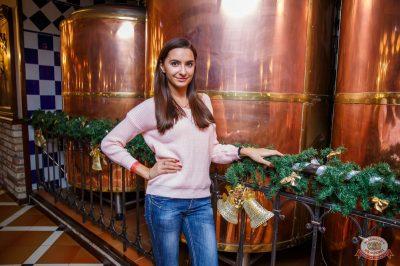 Вечеринка Love Power, 12 января 2019 - Ресторан «Максимилианс» Красноярск - 42
