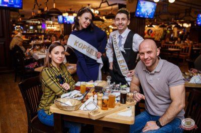 Вечеринка «Нового Радио»: новенькие с первой парты, 1 февраля 2019 - Ресторан «Максимилианс» Красноярск - 42