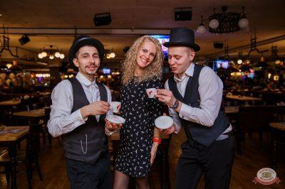 Вечеринка Love Power, 9 марта 2019 - Ресторан «Максимилианс» Красноярск - 54