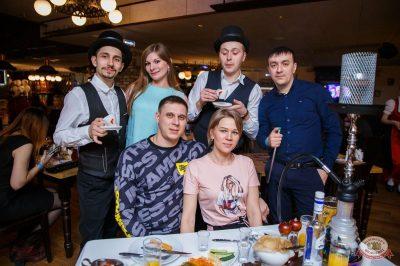 Вечеринка Love Power, 9 марта 2019 - Ресторан «Максимилианс» Красноярск - 62