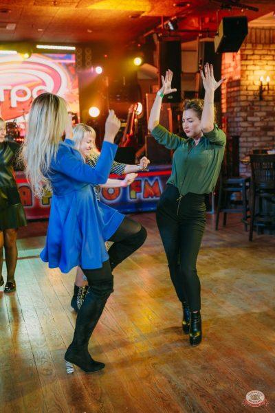 Вечеринка «Ретро FM», 22 марта 2019 - Ресторан «Максимилианс» Красноярск - 31