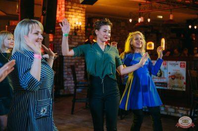 Вечеринка «Ретро FM», 22 марта 2019 - Ресторан «Максимилианс» Красноярск - 37