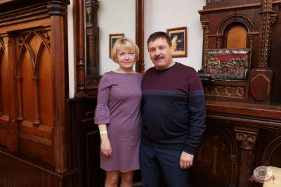 Игорь Саруханов, 4 апреля 2019 - Ресторан «Максимилианс» Красноярск - 28