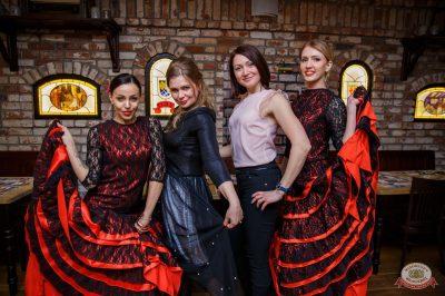 Вечеринка Love Power, 5 апреля 2019 - Ресторан «Максимилианс» Красноярск - 31