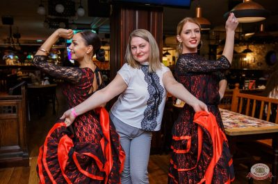 Вечеринка Love Power, 5 апреля 2019 - Ресторан «Максимилианс» Красноярск - 34