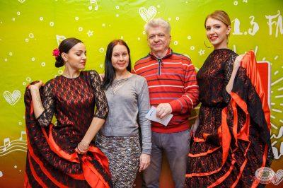 Вечеринка Love Power, 5 апреля 2019 - Ресторан «Максимилианс» Красноярск - 5