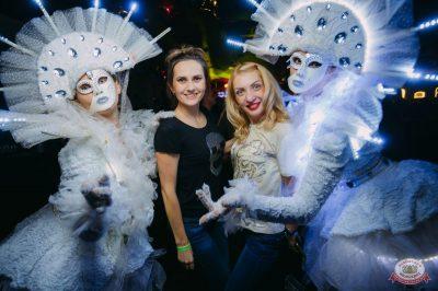 «Дыхание ночи»: «Masquerade party», 27 апреля 2019 - Ресторан «Максимилианс» Красноярск - 45