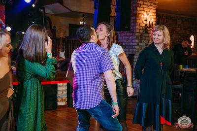 Игра престолов, 17 мая 2019 - Ресторан «Максимилианс» Красноярск - 38