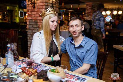 Игра престолов, 17 мая 2019 - Ресторан «Максимилианс» Красноярск - 66