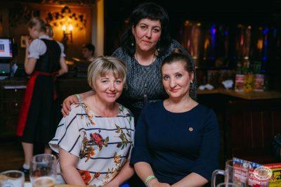Владимир Кузьмин, 23 мая 2019 - Ресторан «Максимилианс» Красноярск - 29