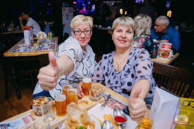 Владимир Кузьмин, 23 мая 2019 - Ресторан «Максимилианс» Красноярск - 31