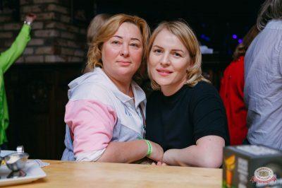 Владимир Кузьмин, 23 мая 2019 - Ресторан «Максимилианс» Красноярск - 32
