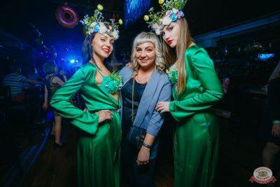 «Дыхание ночи»: Summer On, 1 июня 2019 - Ресторан «Максимилианс» Красноярск - 38