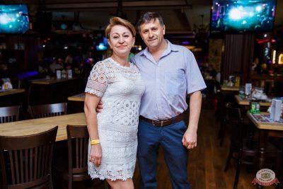 Группа «Мираж», 6 июня 2019 - Ресторан «Максимилианс» Красноярск - 31