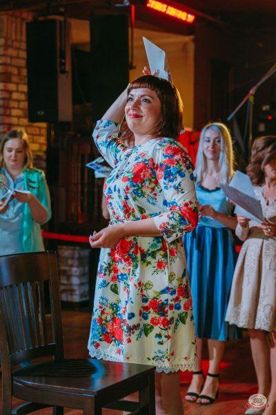 Вечеринка Love Power, 7 июня 2019 - Ресторан «Максимилианс» Красноярск - 17