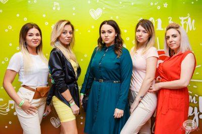 Вечеринка Love Power, 7 июня 2019 - Ресторан «Максимилианс» Красноярск - 2