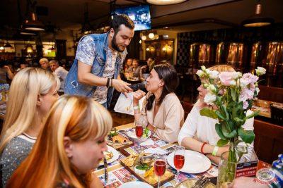 Вечеринка Love Power, 7 июня 2019 - Ресторан «Максимилианс» Красноярск - 6