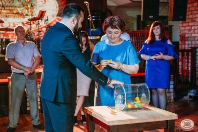 Вечеринка «Холостяки и холостячки», 21 июня 2019 - Ресторан «Максимилианс» Красноярск - 0018