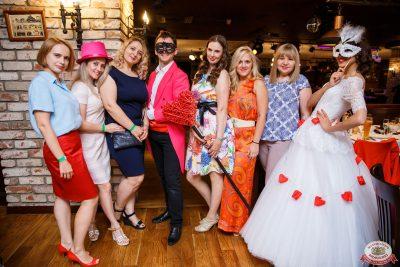 Вечеринка «Холостяки и холостячки», 21 июня 2019 - Ресторан «Максимилианс» Красноярск - 0041