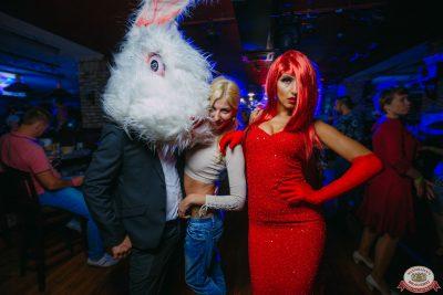 «Дыхание ночи»: Funny Bunny House, 6 июля 2019 - Ресторан «Максимилианс» Красноярск - 0050