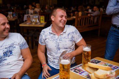 День работника торговли, 26 июля 2019 - Ресторан «Максимилианс» Красноярск - 11