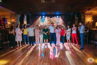 День работника торговли, 26 июля 2019 - Ресторан «Максимилианс» Красноярск - 12