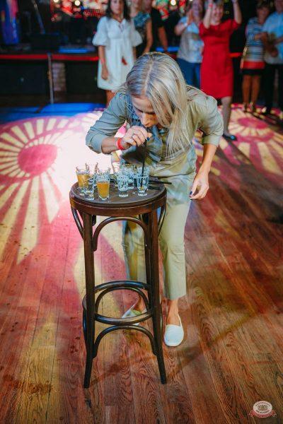 День работника торговли, 26 июля 2019 - Ресторан «Максимилианс» Красноярск - 18
