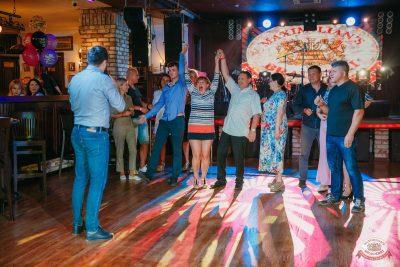 День работника торговли, 26 июля 2019 - Ресторан «Максимилианс» Красноярск - 20