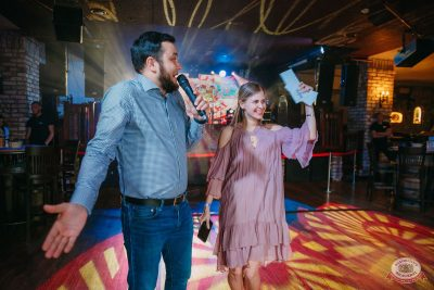 День работника торговли, 26 июля 2019 - Ресторан «Максимилианс» Красноярск - 26