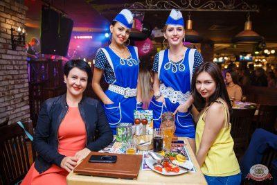 День работника торговли, 26 июля 2019 - Ресторан «Максимилианс» Красноярск - 38
